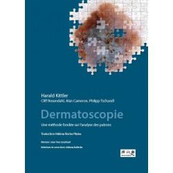Dermatoscopie. Une méthode fondée sur l'analyse des patrons